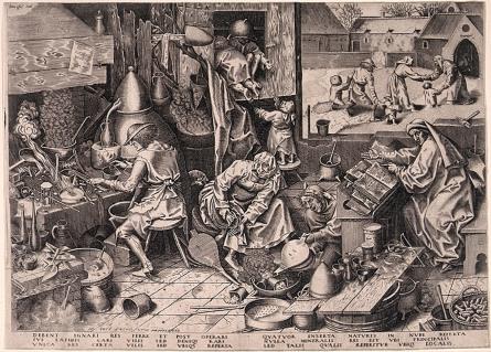 Pieter_Bruegel_the_Elder_-_The_Alchemist
